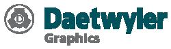 Daetwylergraphics_int