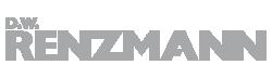 Renzmann_int